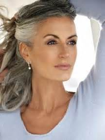 hairstyles for turning grey best 25 white highlights ideas on pinterest platinum