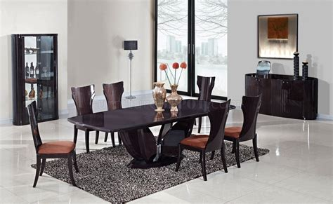 Global Furniture Dining Room Sets Global Furniture Dining Room Sets Alliancemv