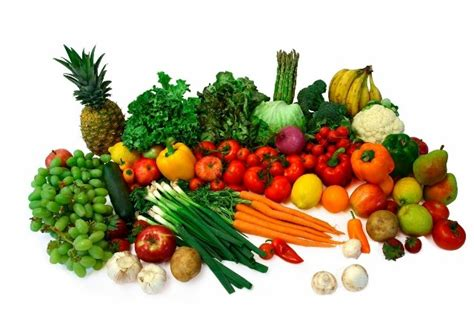 vitamin b vegetables names vitamin b fruits and vegetables pictures to pin on