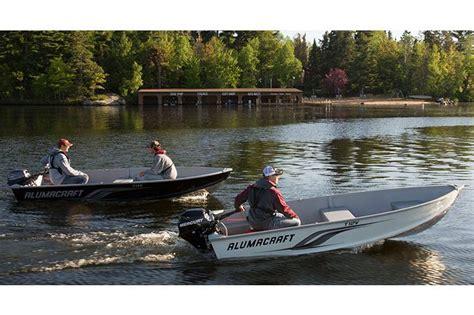 alumacraft t14v boats for sale 2015 new alumacraft t14v 11208 utility boat for sale
