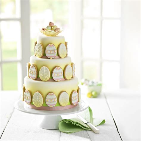 jocuri decorare casa kit decorare tort si prajituri lakeland 17173