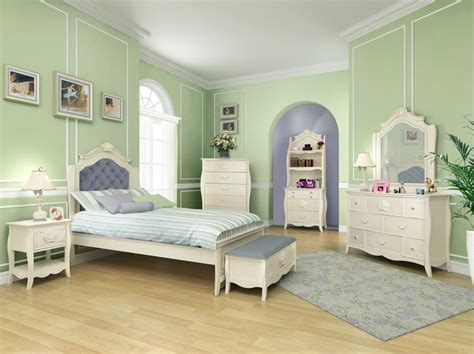 Princess Bedroom Furniture by 1000 Images About Princess Bedroom Furniture On