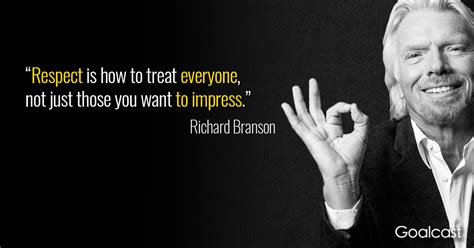 richard branson quotes top 15 richard branson quotes on doing business