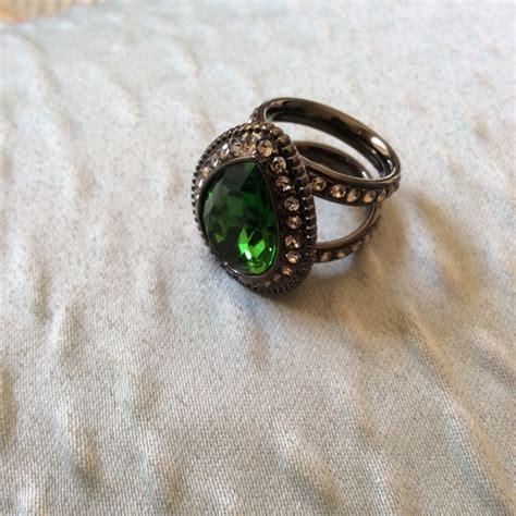 60 brighton jewelry brighton ring from s