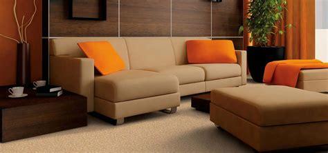 100 home furniture vadodara param modular kitchen