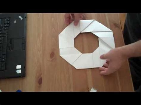 How To Make A Paper Frisbee - how to make a paper frisbee