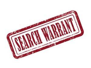 Tarrant County Warrant Search For Free Free Warrant Records Search Searchquarry