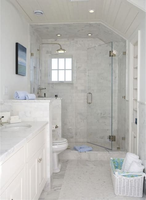small white bathroom ideas floor for shower floor instead of black squares master