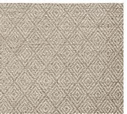 pottery barn rug shedding pottery barn rug shedding roselawnlutheran
