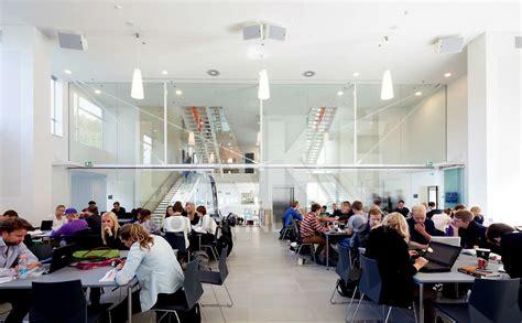 Mba School Industry by File Aarhus Business School Jpg Wikimedia Commons