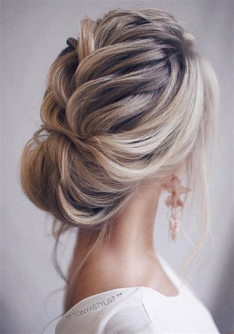 diy races hairstyles best 25 wedding bun hairstyles ideas on pinterest updo