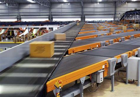 Restraining Order Records Vanderlande Scoort Record Aantal Orders Warehouse Totaal