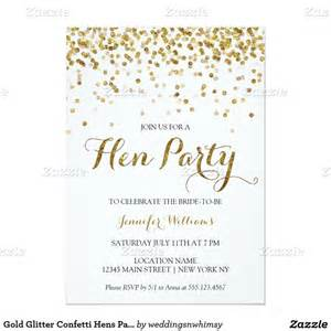 best 25 hens invitations ideas only on bachelorette invites