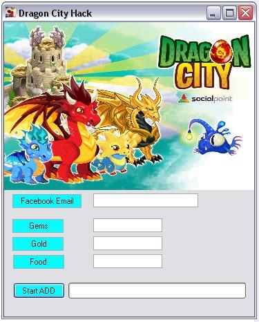 dragon city mod wendgame hacks for games dragon city hack