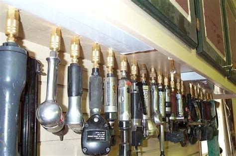 Wrench Storage Garage Journal 12 Best Images About Projects To Try On