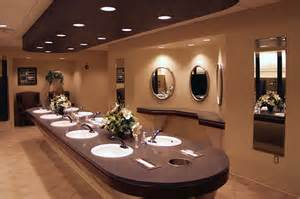 Bathroom Sink Designs Game Of Thrones The World S Best Airport Bathrooms Apex