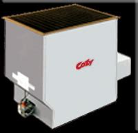 cozy gas floor furnaces k s sales and supply