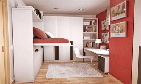 small bedroom arrangement ideas bedroom ideas for small bedrooms pinterest arsitecture and