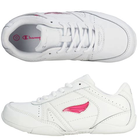 payless white sneakers chion spirit cheerleading shoe payless shoes