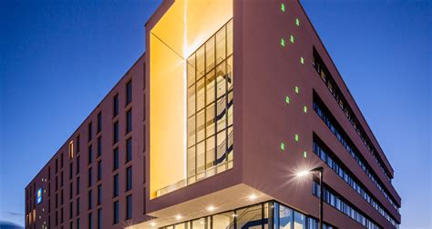 the place of comfort comfort hotel friedrichshafen place value hotelmanagement