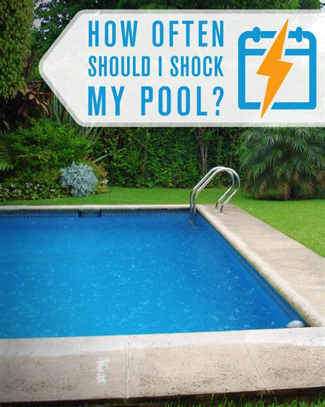 pool care tips pool care tips awesome swimming pool care with pool