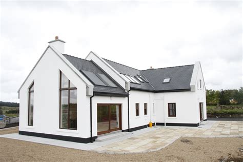 traditional irish house designs traditional irish houses designs home design and style