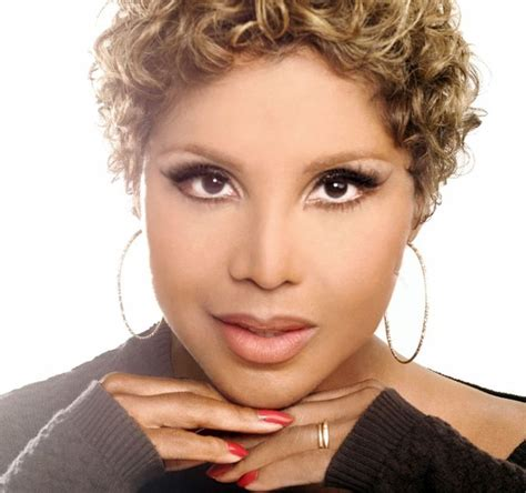 Toni Braxton Hairstyles by 33 Best Images About Hairstyles On