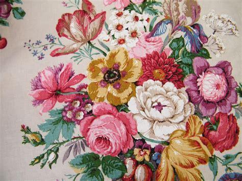 free wallpaper vintage floral vintage floral wallpapers weneedfun