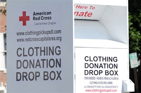 How To Make A Donation Box Out Of Paper - how to make a donation box out of paper 28 images pin