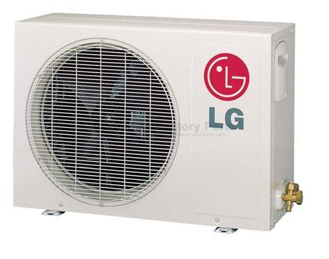 Ac Lg Model T05nla parts for lau186hv lg air conditioners