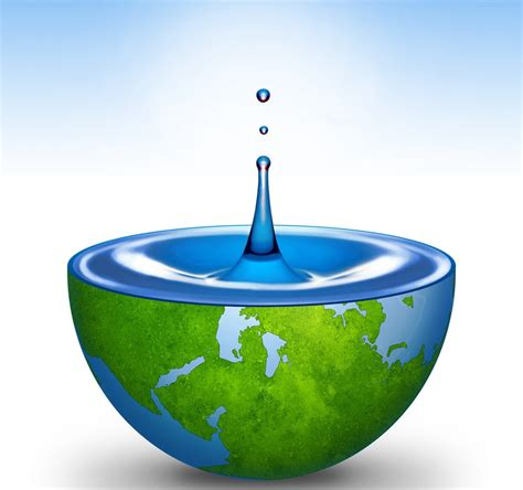 water drop images clipartsco