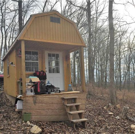 tiny house market plotlands a shock for the housing market ideas from