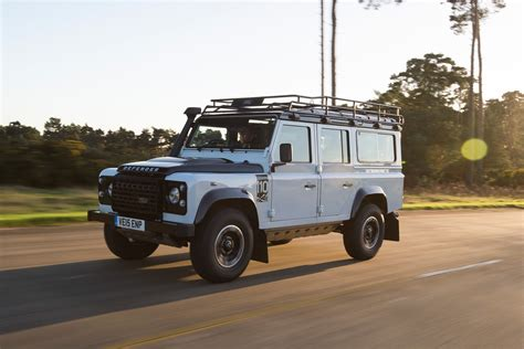 toyota land rover defender land rover defender vs toyota land cruiser pictures