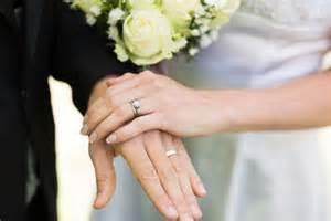 alliances mariage et bagues de fian 231 ailles l 233 change