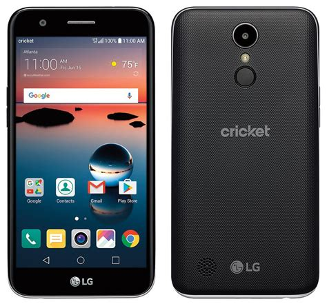 lg all mobile phones lg harmony release date price and specs cnet