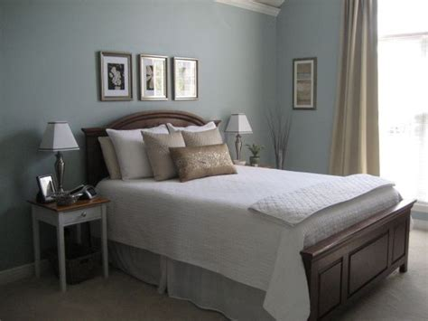wedgewood blue bedroom benjamin moore wedgewood gray paint colors pinterest
