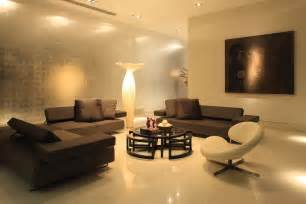 Living Room Lighting Design Trendy Design Modern Living Room With Lighting Accents