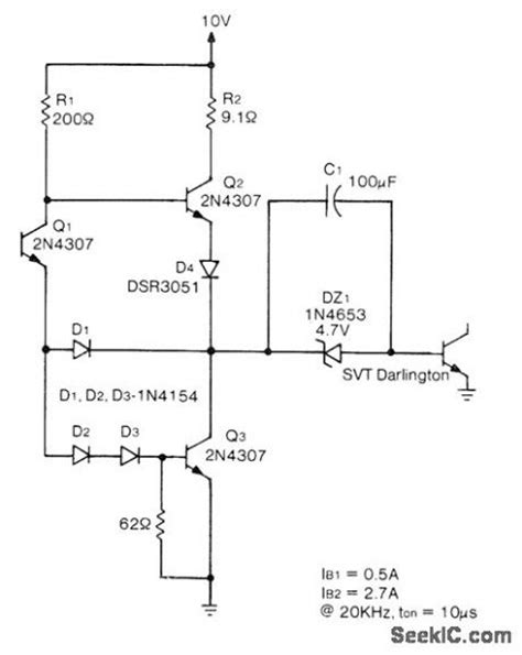 coupling capacitor in bjt coupling capacitor mosfet 28 images rc coupled lifier emitter follower common collector