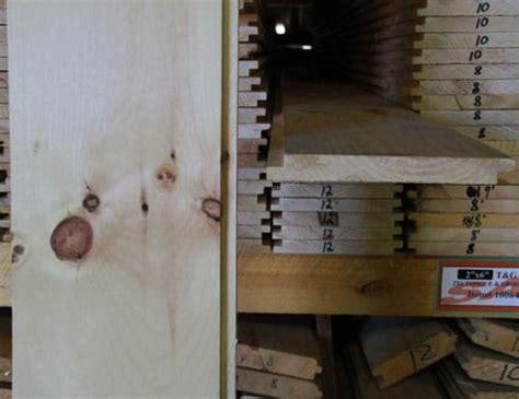 Unpainted Shiplap Unfinished Shiplap Pine Premium Pine Lumber Eastern White