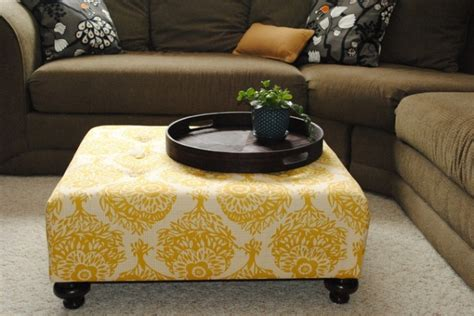 30 Yellow Coffee Tables For Good Mood Coffee Table Review