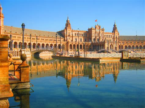best in andalucia andalusia images search