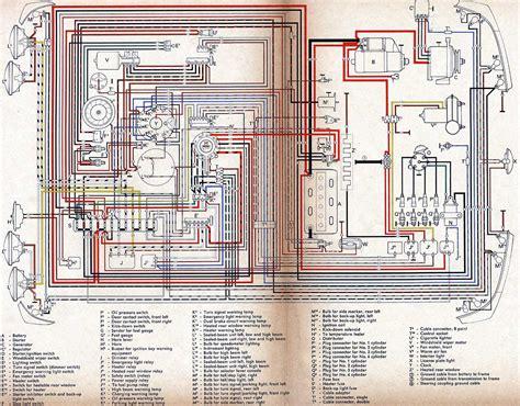 volkswagen up wiring diagram wiring diagram with description