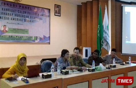 Bibit Okra Di Surabaya peristiwa diplomat as puji demokrasi indonesia sebagai