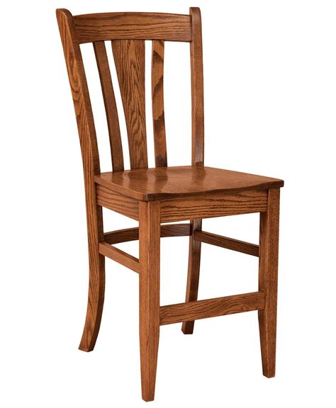 Amish Furniture Bar Stools by Meridan Bar Stool Amish Direct Furniture