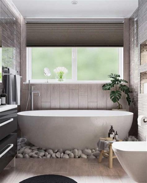 small bathroom trends      small