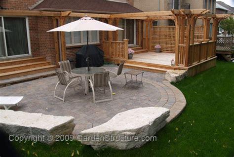 Deck And Patio Design Backyard Deck Design Ideas Large And Beautiful Photos Photo To Select Backyard Deck Design