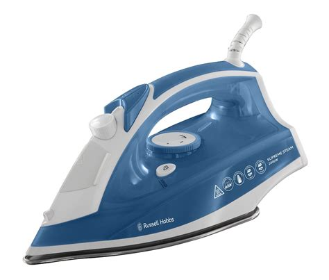 best irons to buy best steam iron reviews uk 2018 which are the top 5