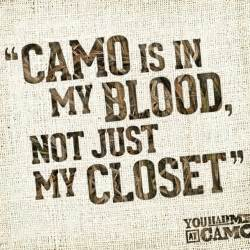 17 best camo quotes on pinterest country girls redneck