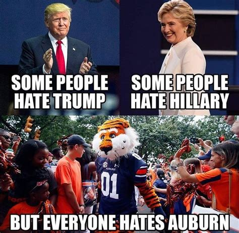 Auburn Football Memes - auburn football memes 28 images best auburn football