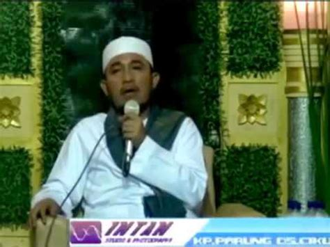 download mp3 ceramah kyai balap k h jamal ludin pandeglang agaclip make your video clips
